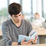Becas Máster en Emprendimiento y Liderazgo