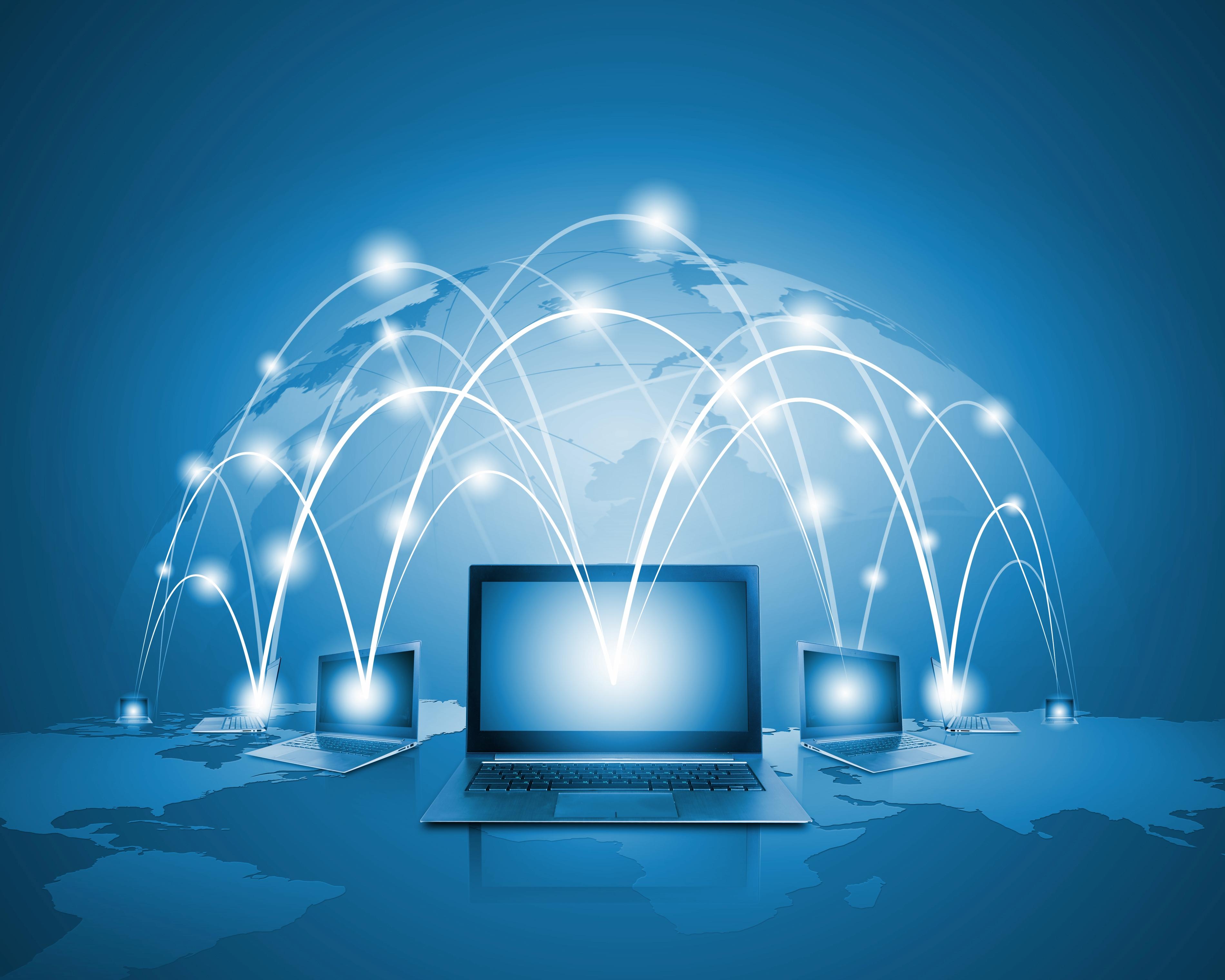 Labores de mantenimiento de la web del Centro de Formación Permanente