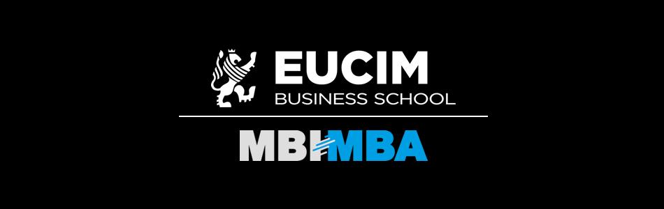 EUCIM y la UPV firman un convenio para la realización del Máster en Business Innovation.