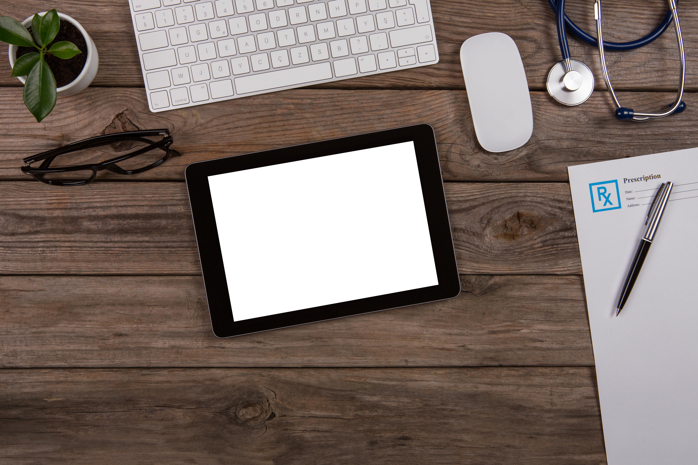 Certificados PDF con firma digital de la UPV